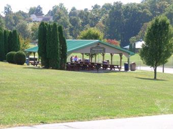 Fairview Township Gt Township Departments Gt Recreation